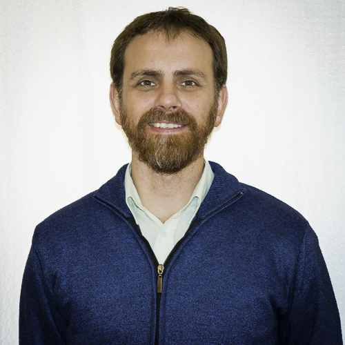 Hernán López Gelfo