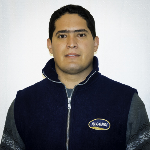 Marcos Hereñú