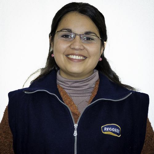 Yohana Olmedo