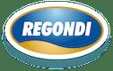 REGONDI Logo